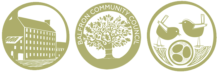 Balfron Community Council