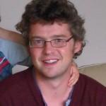 Stuart Youens